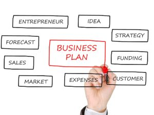 Business Plan 2061633_1920 300x225 How To Build Your Own Business Plan   Pt